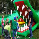 dmuchaniec-tunel-krokodyl-tor-przeszkod-13x7x3m