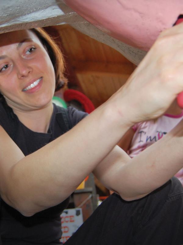 rywalizacja krowa do dojenia 2012 – Kopia