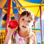 1 czerwca – Dzień Dziecka