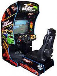 Wyścigi rally - symulator gra wideo