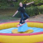 rywalizacja symulator surfing