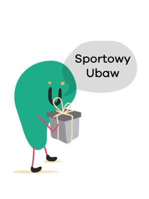 Sportowy Ubaw
