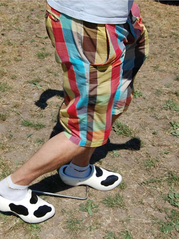 rywalizacja buty holenderskiebb