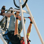 latajace rowery – Ale Ubaw