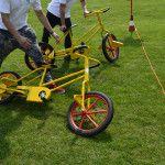 Szalone Rowery 2