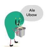 Ale Ubaw